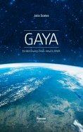 ebook: Gaya