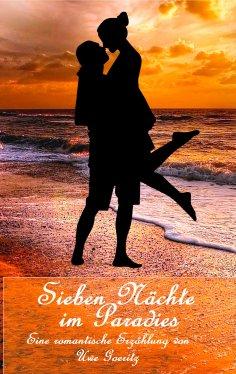 eBook: Sieben Nächte im Paradies