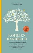 eBook: Familien Handbuch