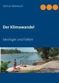 ebook: Der Klimawandel