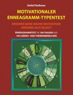 eBook: Motivationaler Enneagramm-Typentest