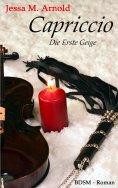 eBook: Capriccio
