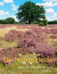 eBook: Die heilige Heide
