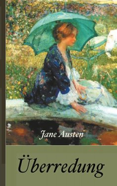 eBook: Jane Austen: Überredung