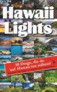 eBook: Hawaiilights