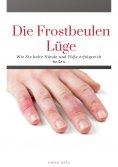 ebook: Die Frostbeulen Lüge