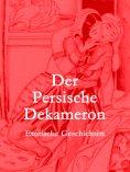 eBook: Der Persische Dekameron