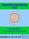 ebook: muscle:coaching #2