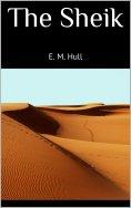 eBook: The Sheik