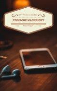 eBook: Der Meisterdetektiv