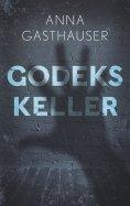 eBook: Godeks Keller