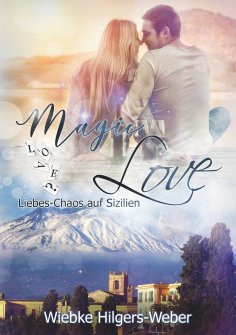 eBook: Magic Love