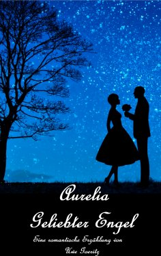 eBook: Aurelia - Geliebter Engel