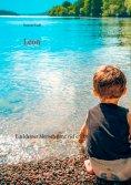 ebook: Leon