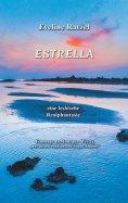 eBook: Estrella