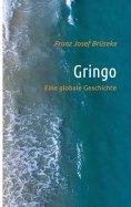 eBook: Gringo