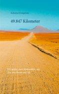 ebook: 49.847 Kilometer