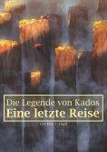 eBook: Die Legende von Kados