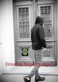 eBook: Einsame Begegnungen