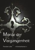 eBook: Morde der Vergangenheit