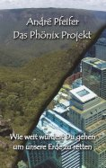 ebook: Das Phönix Projekt
