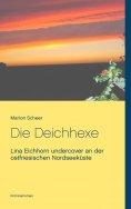 eBook: Die Deichhexe