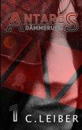 eBook: Antares Dämmerung