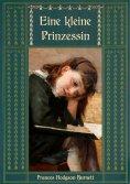 eBook: Eine kleine Prinzessin