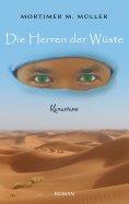 ebook: Die Herren der Wüste