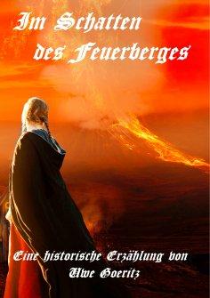 eBook: Im Schatten des Feuerberges
