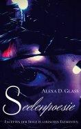 eBook: Seelenpoesie