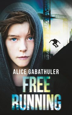 eBook: Freerunning