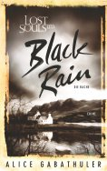 eBook: Black Rain