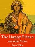 eBook: The Happy Prince