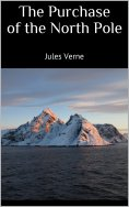 eBook: The Purchase of the North Pole