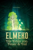 eBook: Elmeko