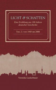 eBook: Licht und Schatten - Band 2