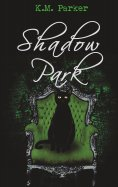 eBook: Shadow Park 3