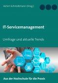 eBook: IT-Servicemanagement (in OWL)
