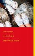 eBook: Louisa
