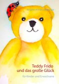 eBook: Teddy Frido und das große Glück