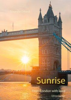 eBook: Sunrise