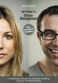 ebook: Stress-Management - Ego-Knigge 2100