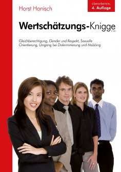 eBook: Wertschätzungs-Knigge 2100