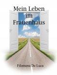 eBook: Mein Leben im Frauenhaus