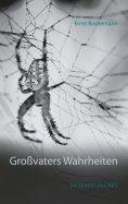ebook: Großvaters Wahrheiten