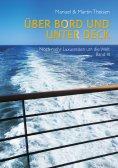 eBook: Über Bord und unter Deck
