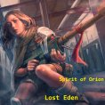 ebook: Spirit of Orion