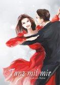 ebook: Tanz mit mir