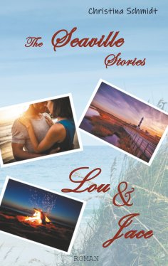ebook: Lou & Jace